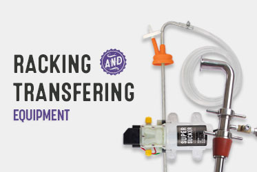 Crusher destemmers