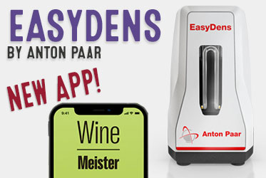 Winemaking Sale & Clearance!