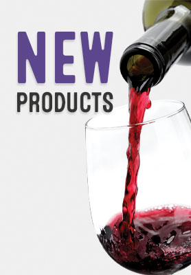 Oak Staves & WineStix For Winemaking!