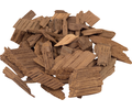 French Medium Toast Oak Chips - 2 oz