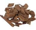 American Medium Toast Oak Chips - 1 lb