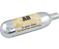 Argon Cartridge - 26 g