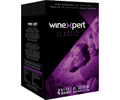 Winexpert Classic™ Wine Making Kit - Italian Sangiovese