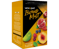 Winexpert Island Mist™ Wine Making Kit - Black Raspberry