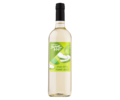 Winexpert Island Mist™ Wine Making Kit - Green Apple