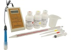 Vinmetrica SC-100A SO2 Analyzer Kit
