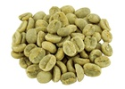 Tanzania Mbeya Peaberry - Wet Process - Green Coffee Beans