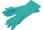 Brewing Gloves