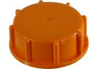 Replacement Locking Cap for Speidel Plastic Fermenters and Tank Airlocks