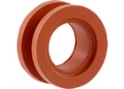40x40 Filter Plate Gasket - Center Plates