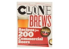 Clone Brews Book