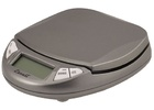 Pico Digital Scale - 500 g Capacity, 0.1 g Resolution