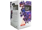 Wine Kit - Cellar Craft Showcase Collection - Lodi Old Vine Zinfandel