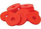 EZ Cap Replacement Gaskets (12)