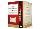 Wine Kit - Cellar Classic Winery Series - Australian Cabernet Sauvignon