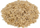 Flaked Brewing Oats