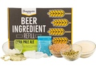 Beer Ingredient Refill Kit (1 Gal) - Citra® Pale
