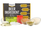 Beer Ingredient Refill Kit (1 Gal) - American Ale