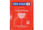 Premier Rouge (Pasteur Red) Dry Wine Yeast