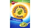 Hop Bundle - New Zealand Hop Pellets (6 X 8oz)
