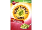 Hop Bundle - German Hop Pellets (6 X 2oz)