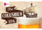 Columbus IPA - Extract Beer Kit