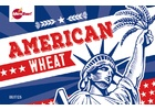 American Wheat - Extract Beer Kit