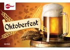 Special Oktoberfest Ale - Extract Beer Kit