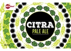 Citra® Pale Ale - Extract Beer Kit
