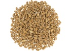 German Pale Wheat Malt - Weyermann Malting