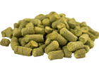 German Herkules Pellet Hops
