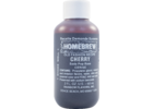Rainbow Cherry Extract - 2 fl oz