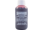 Rainbow Strawberry Extract - 2 fl oz