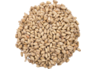 Great Western White Wheat Malt