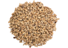 Bairds British Crystal Malt 50/60L