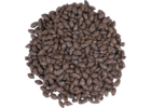 Briess Black Roasted Barley
