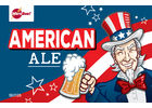 American Ale - Extract Beer Kit