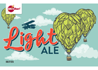 Light Ale - All Grain Beer Kit (Advanced)