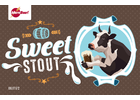 Sweet Stout - All Grain Beer Kit (Advanced)