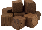 French Medium Toast Oak Cubes