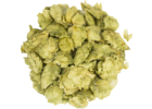 Amarillo® Whole Hops