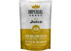 A38 Imperial Organic Yeast - Juice