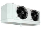 Kreyer Fan Unit for Rooms Up To 28,000 cu.ft.