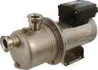 Pump - Centrifugal/Stainless