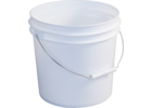 2 Gallon Food-Grade Bucket