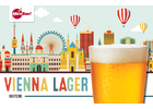Vienna Lager - Extract Beer Kit