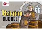 Belgian Dubbel - All Grain Beer Kit (Advanced)
