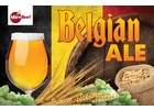 Belgian Ale - All Grain Beer Kit (Advanced)