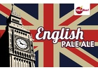 English Pale Ale - Extract Beer Kit