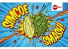 Simcoe® SMaSH IPA - Extract Beer Kit